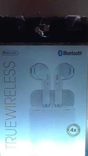 Wireless Earbuds for Sale in Wasco, CA