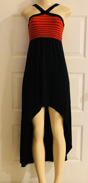 Woman's dress size small $$$12 for Sale in Fontana, CA