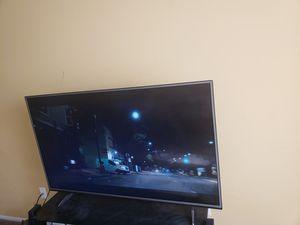 55 inch smart TV. LG for Sale in Reynoldsburg, OH