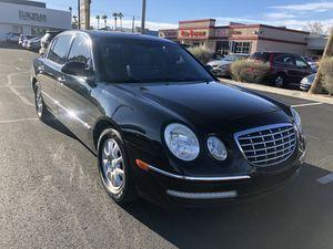 Kia Amanti for Sale in Las Vegas, NV