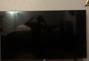 TLC ROKU Smart TV for Sale in Springfield, OR
