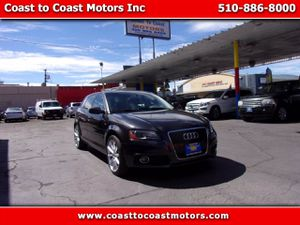 2011 Audi A3 for Sale in Hayward, CA