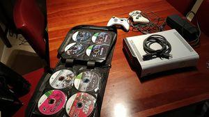 Xbox 360 for Sale in Reston, VA