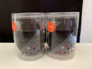 Beauty blenders for Sale in Pomona, CA