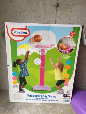 Baseball game for kids for Sale in Littleton, MA