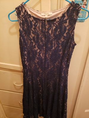 Dress..size small.. make an offer for Sale in Huntington Park, CA