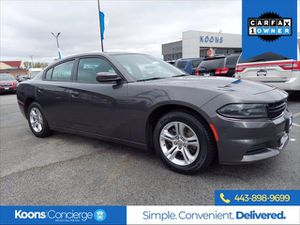 2019 Dodge Charger for Sale in Baltimore, MD