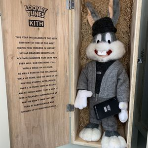 Kith Looney Tunes for Sale in Annandale, VA