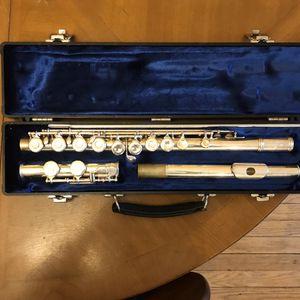 Flute for Sale in VA, US