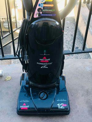 Aspiradora for Sale in Ontario, CA