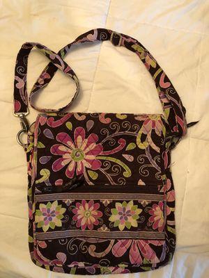 Vera Bradley small messenger handbag for Sale in Bethel Park, PA