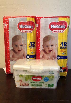Huggie's for Sale in Lindsay, CA