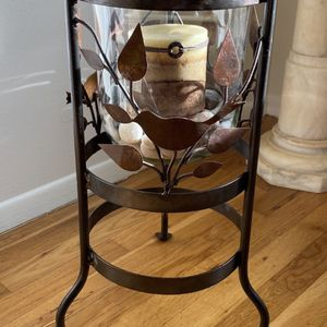 Candle Holder for Sale in Huntington Station, NY