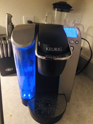 Keurig coffee maker for Sale in Las Vegas, NV