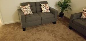Sofa set for Sale in Waterbury, CT