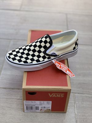 Vans for Sale in Lynwood, CA