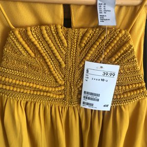 H&M Dress Size 10 for Sale in Annapolis, MD