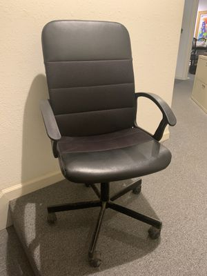 Office chair for Sale in Martinez, CA