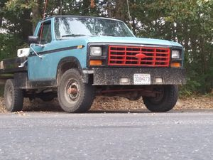 8 1 f150 for Sale in Taneyville, MO