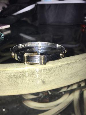 Michael Kors bracelet for Sale in Brick Township, NJ