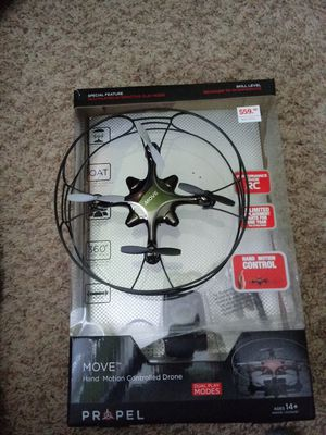 Brand new drone for Sale in Groveport, OH