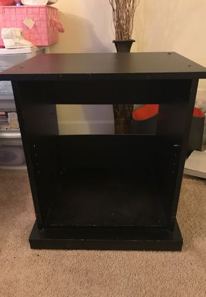 Tv/ entertainment stand for Sale in Rochester, NY