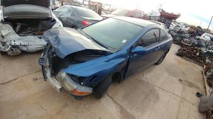 2008 Honda civic coupe parts for Sale in Phoenix, AZ