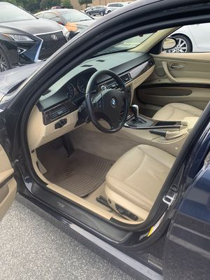 BMW 325I for Sale in Greensboro, NC