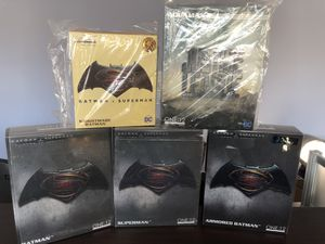 Mezco one 12 for Sale in Chantilly, VA