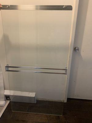 Bathtub Clear Glass Doors for Sale in Artesia, CA