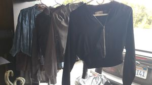 Womens jackets for Sale in San Jose, CA