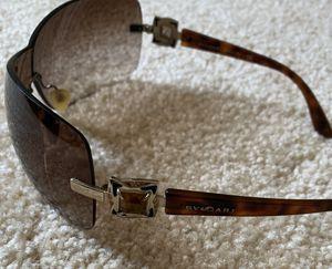 Bulgari sunglasses women for Sale in McDonough, GA