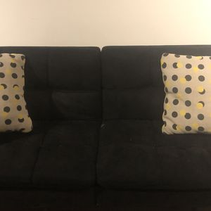Mainstays Futon / Couch for Sale in Portland, OR