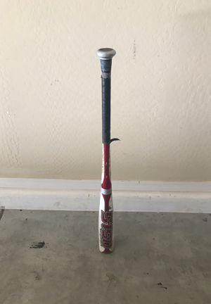 Baseball bat - Rawlings 5150 32.5x29.5 for Sale in Surprise, AZ