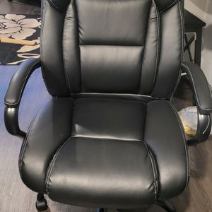 Massaging Office Chair for Sale in Parker, CO