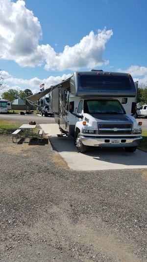2007 Gulf Stream Conquest ENDURA -Diesel for Sale in Roanoke, TX