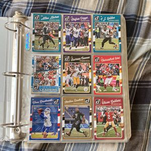 Football Cards for Sale in San Jose, CA