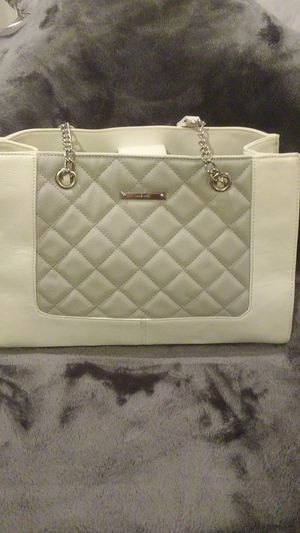 Nine West purse for Sale in Gassaway, WV