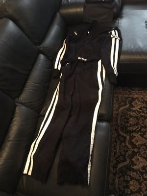 Lico (made by Sparco) racing suit single layer SFI 3.2A/1 safety paid $200 + for Sale in March Air Reserve Base, CA