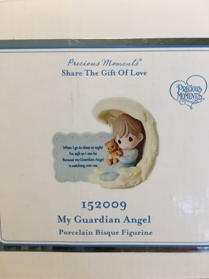 Precious moments for Sale in Hayward, CA