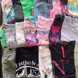 Girls 6x/7 Clothes for Sale in Spring, TX