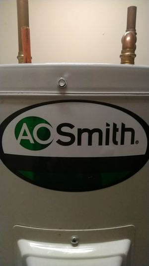 Hot water heater for Sale in Buford, GA