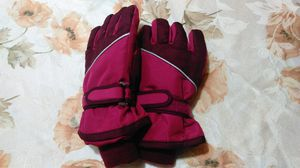 Gloves Children play New size S (4 to 7 years old). for Sale in Jamaica, NY