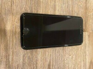 iPhone 7 for Sale in Dallas, TX