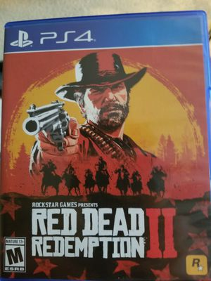 Ps4 games for Sale in Irving, TX