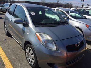 Toyota/Yaris for Sale in Philadelphia, PA