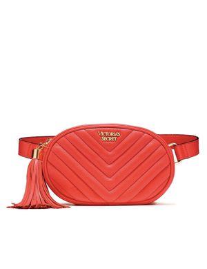 Victoria's Secret belt bag for Sale in Silver Spring, MD