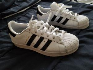Adidas Superstar for Sale in Miami Gardens, FL
