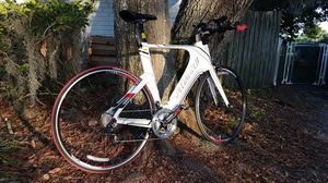 Specialized Shiv expert road bicycle for Sale in Valrico, FL