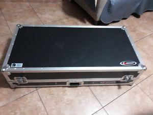 Odyssey DJ Coffin for Sale in Glendale, AZ